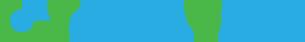 Yaware.Online лого