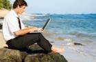 Контроль работы удаленных сотрудников с Yaware.Online
