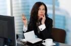 Программа мониторинга работы персонала: ничего личного – просто повышение продуктивности