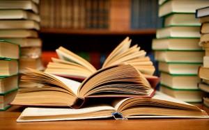 Читайте чтобы достичь успеха