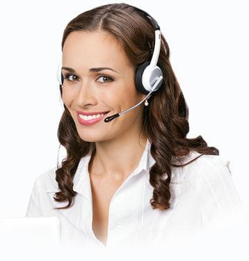 call-operator